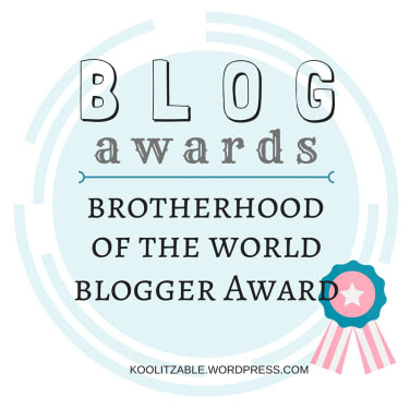 Brotherhood-of-the-World-Blogger-Award.jpg