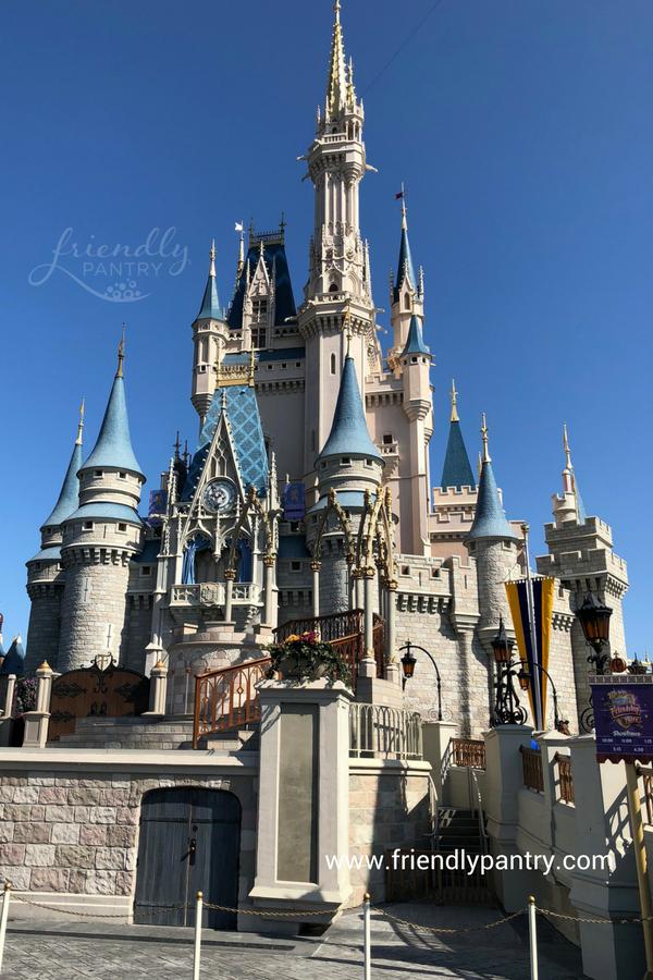 Disney Castle.png