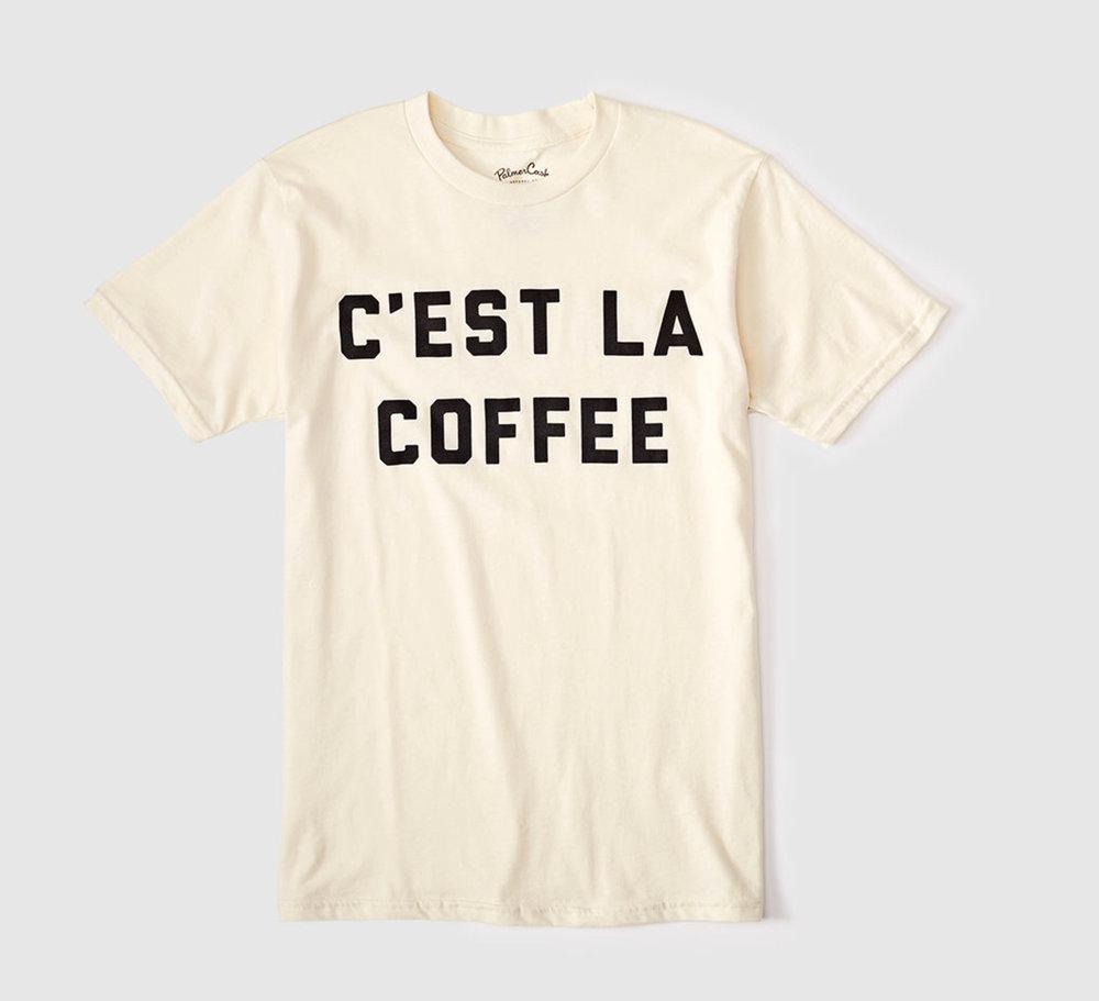 C'est La Coffee.jpg