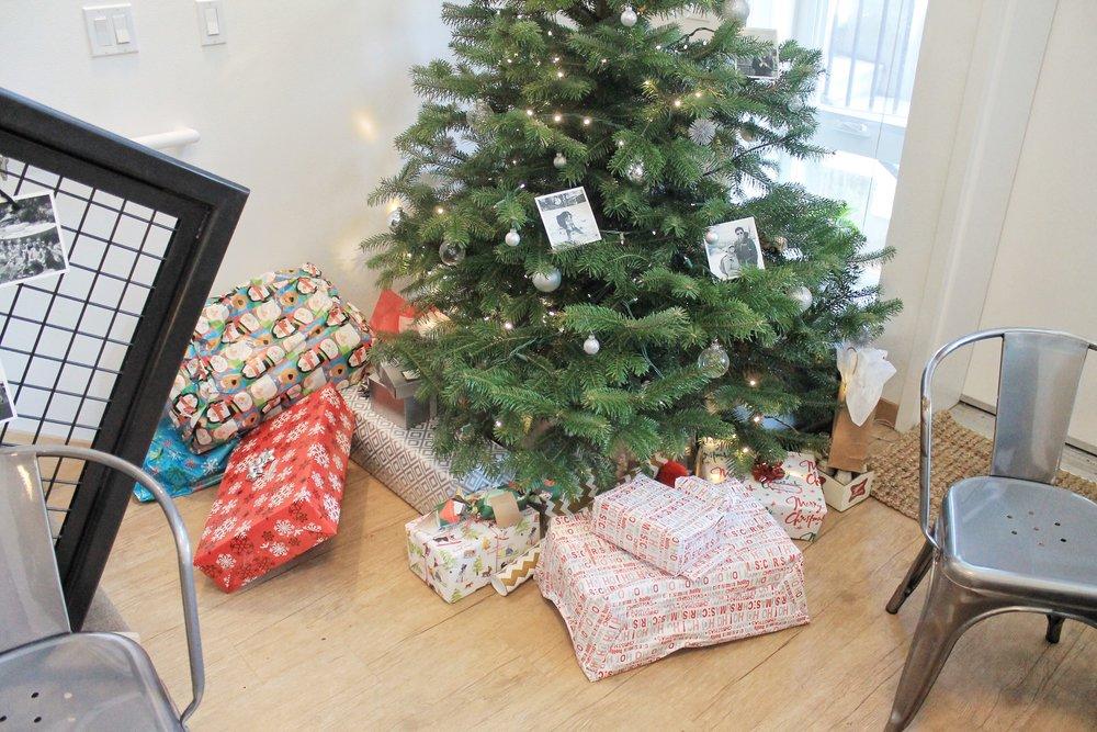 HolidayBrunch7.JPG