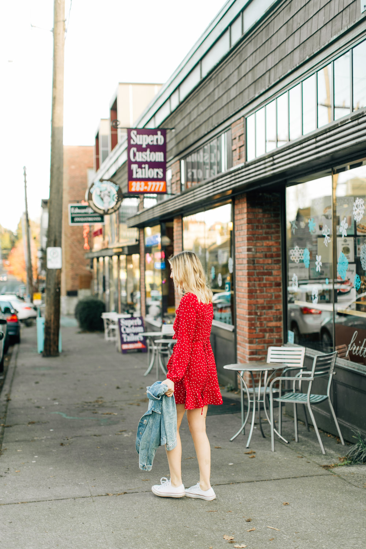 JennaBechtholtPhotography-13.jpg