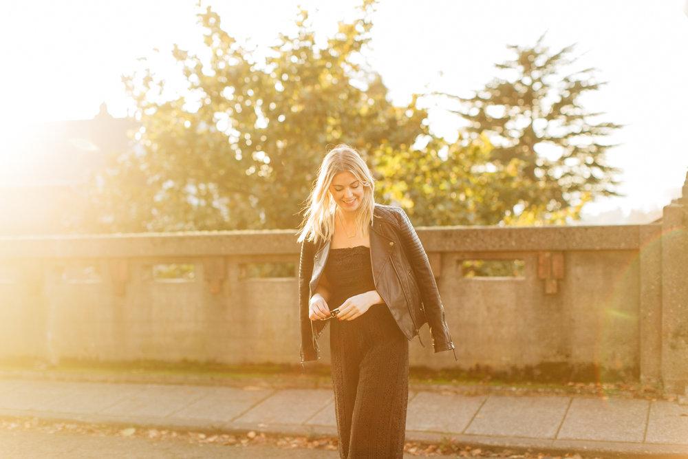 JennaBechtholtPhotography-38.jpg