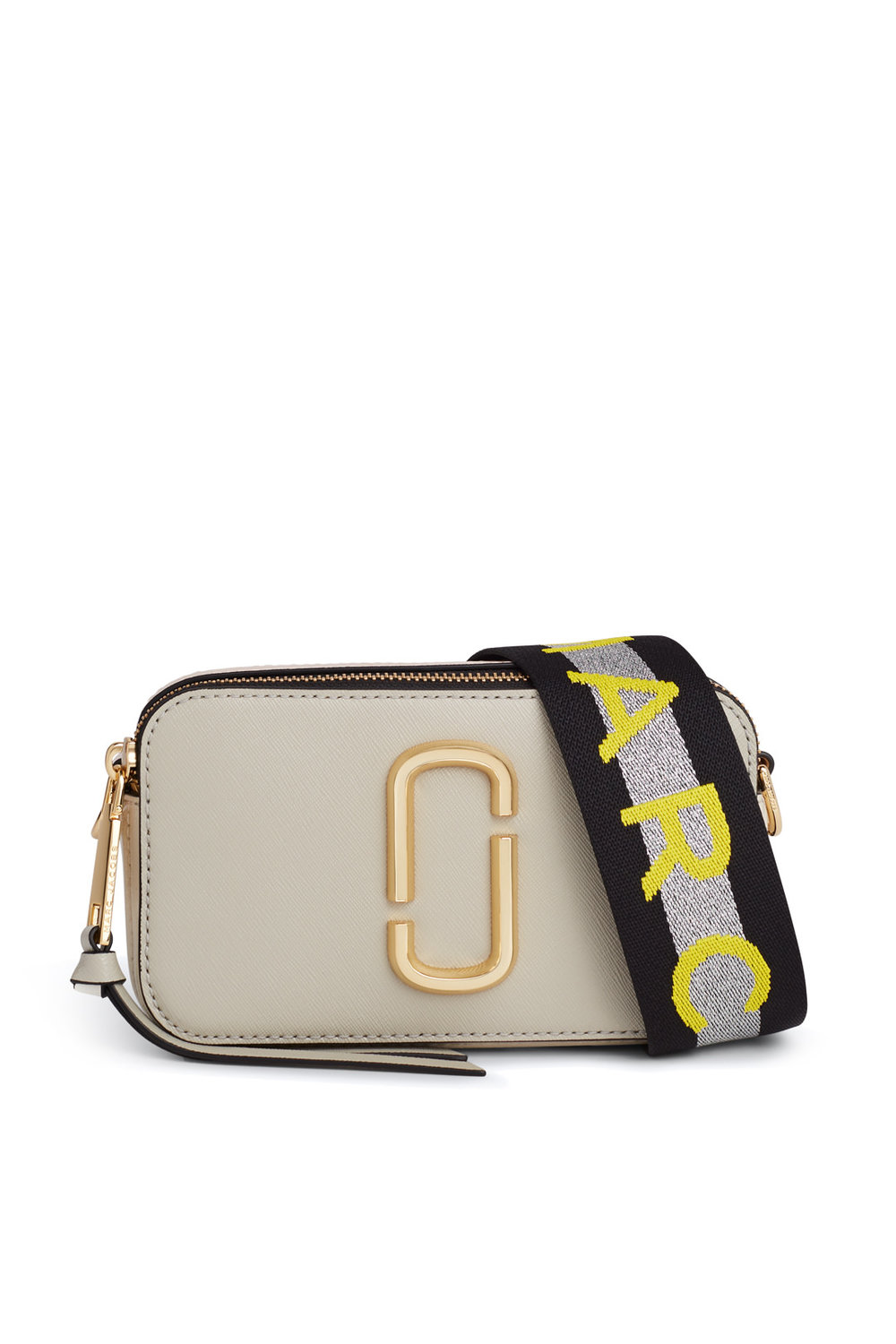 Marc Jacobs Dust Snapshot Crossbody