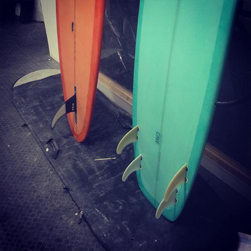 boards01.jpg