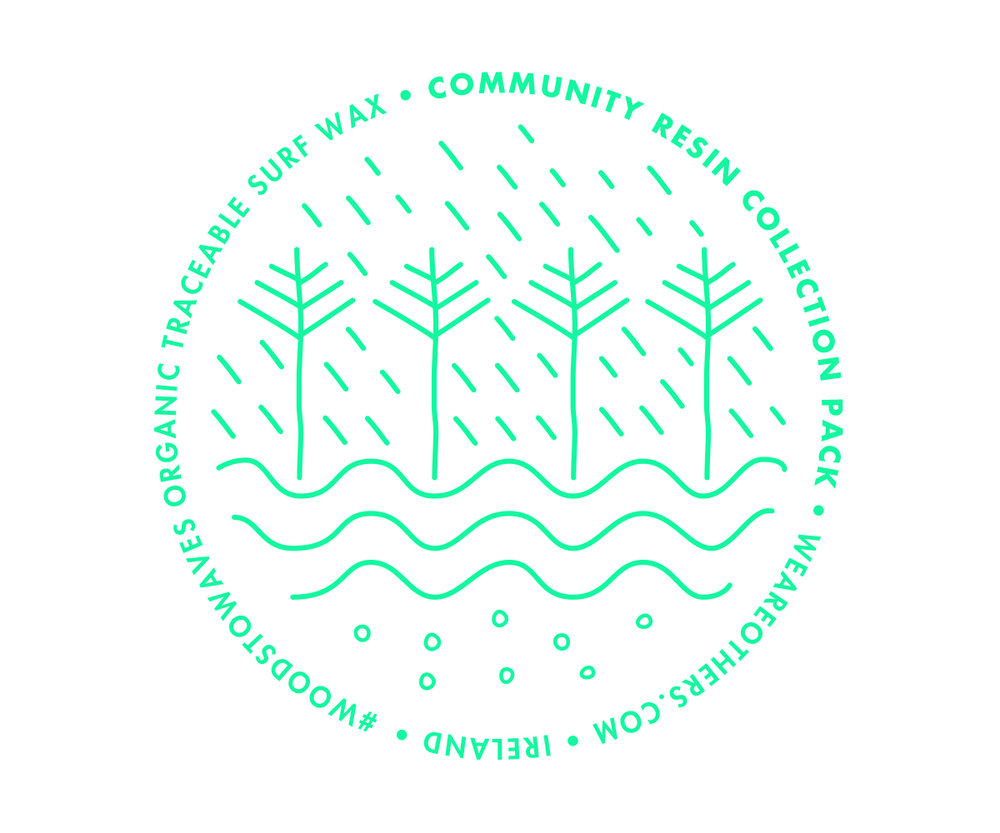 community logo mint.jpg