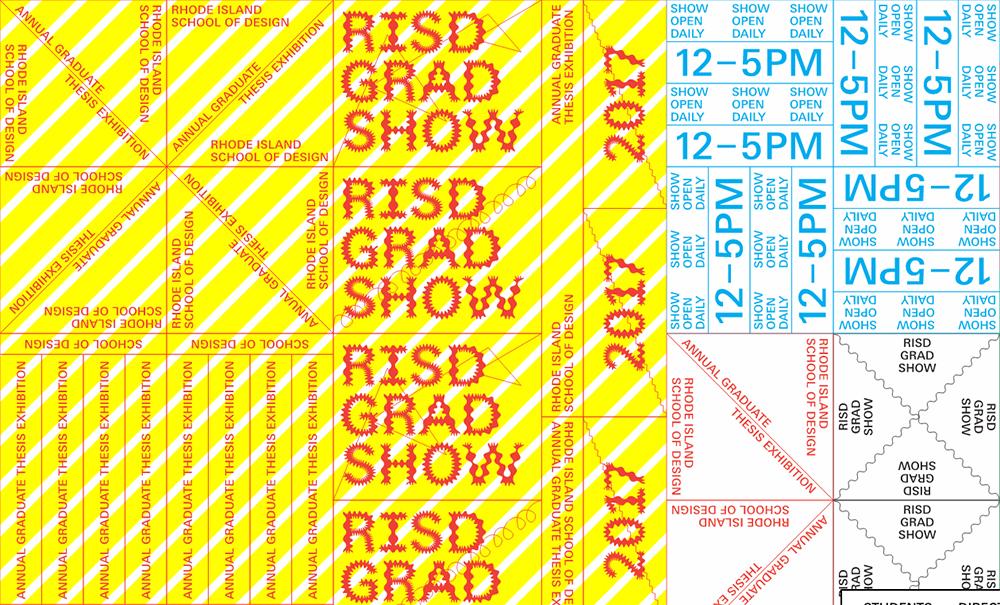 RISD Grad Show 2017.jpg