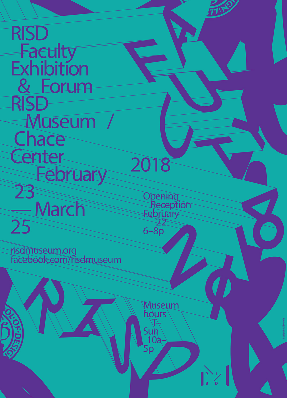 RISD Faculty Exhibition and Forum.jpg