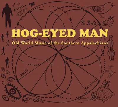 hog-eyed_man_4_cover.jpg