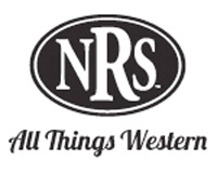 https://www.nrsworld.com/