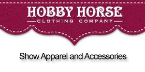 hobby_horse.jpg