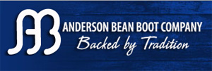 anderson_bean_boot_co.jpg