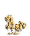 kiesner_logo.png