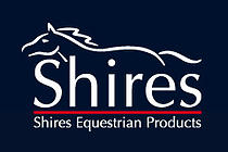 shires_equestrian_products.jpg