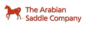 arabian_saddle_company.jpg