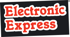 ElectronicExpress_LOGO.png
