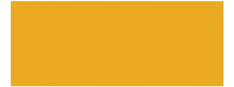 logo_danpost_full.png