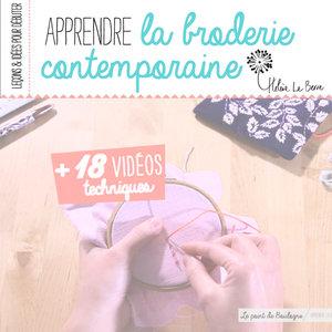 18 vidéos !