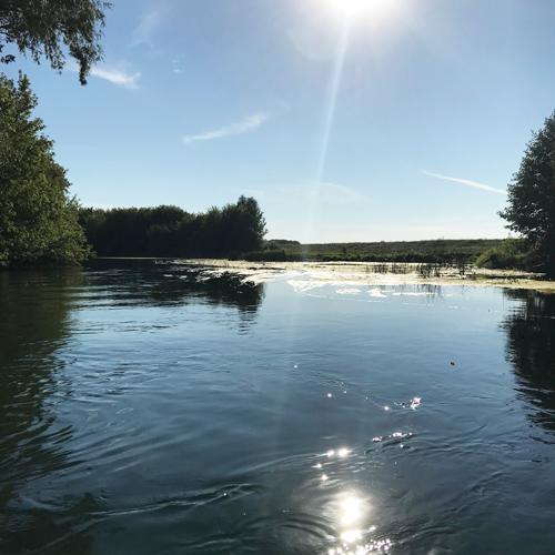 riviereHLB.jpg
