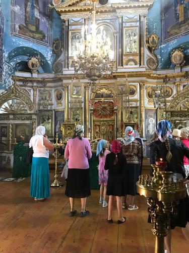 liturgieHLB.jpg