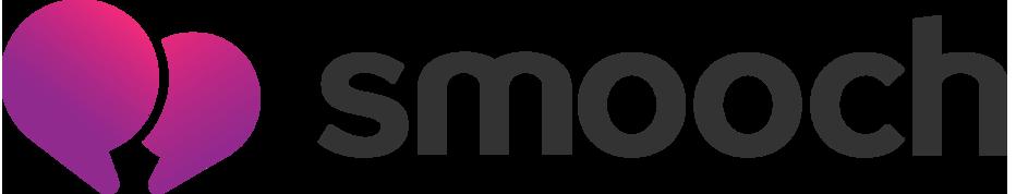Smooch logo.png