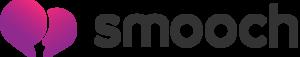 Smooch+logo.png