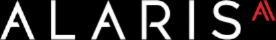 alaris logo.png