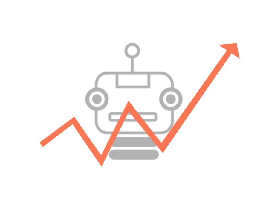 Are messaging chatbots a $40 billion market?