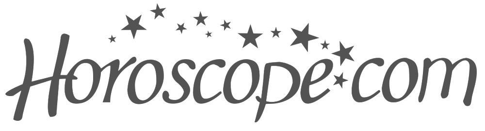 horoscope - Logo - Gray.png