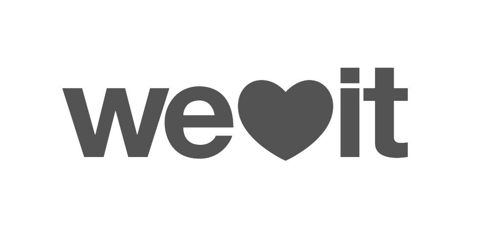 We Heart It logo - Gray - horizontal.png