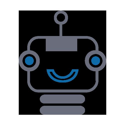 chatbots.png