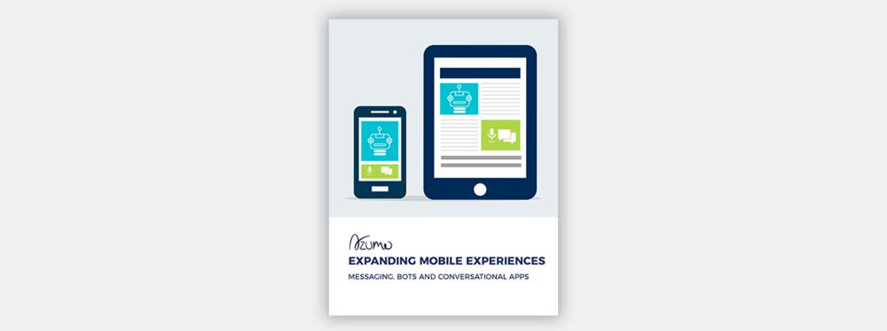 expanding-mobile-experiences