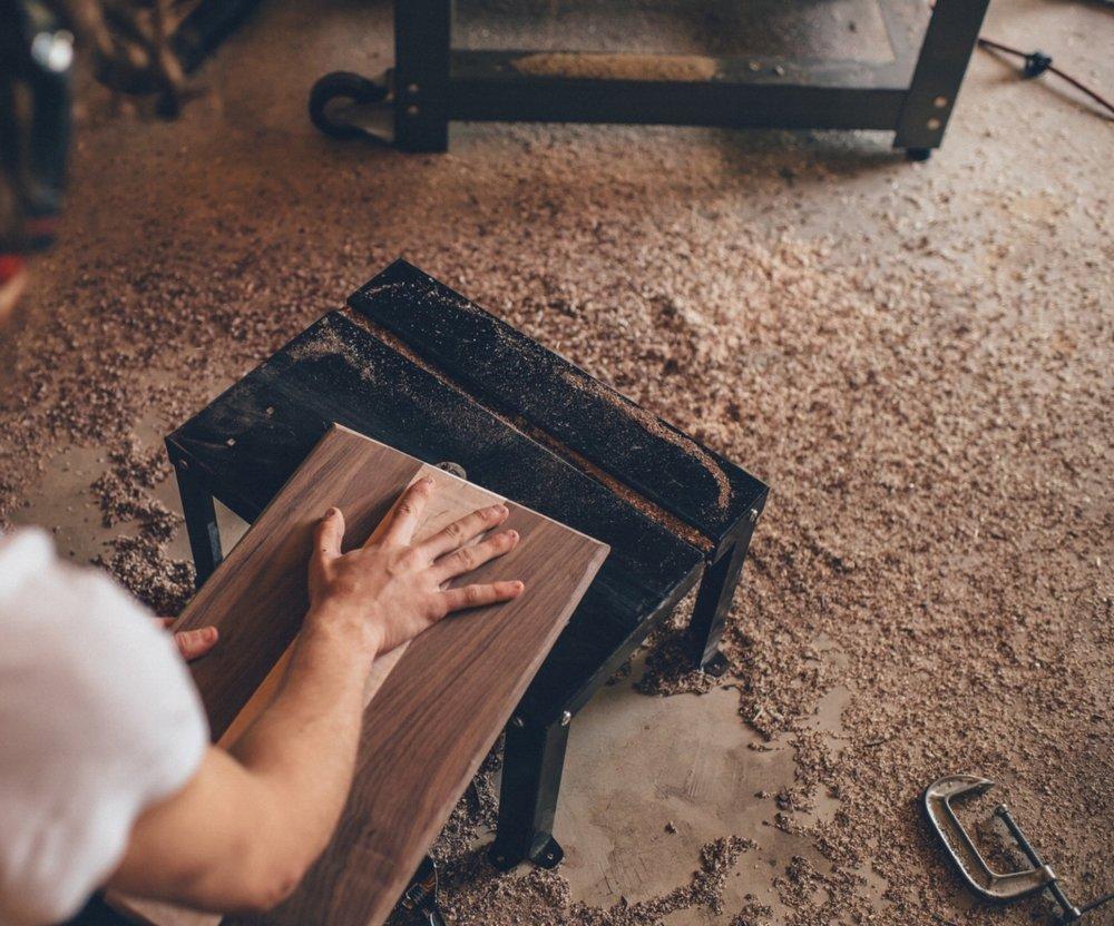 woodmaker 2.jpg