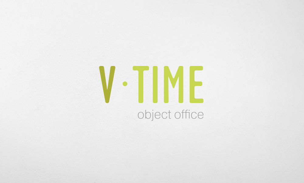 vtime_000a.jpg