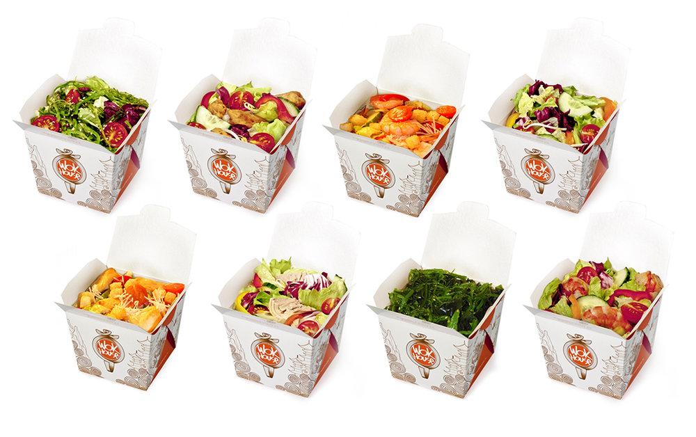 коробки.jpg