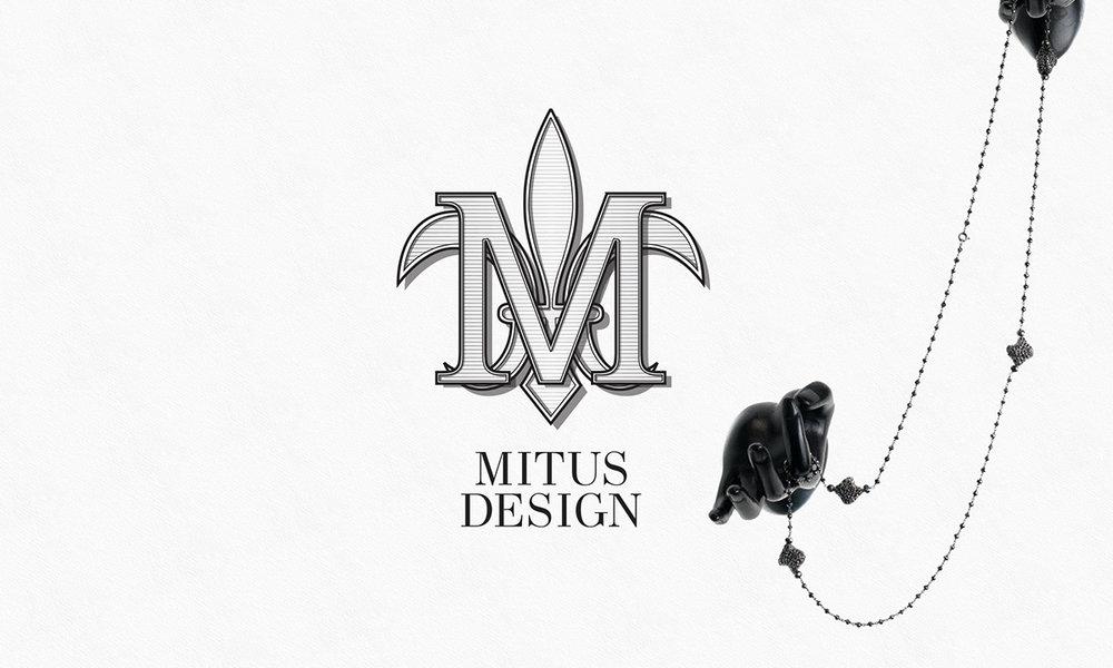 mitus_design_014.jpg