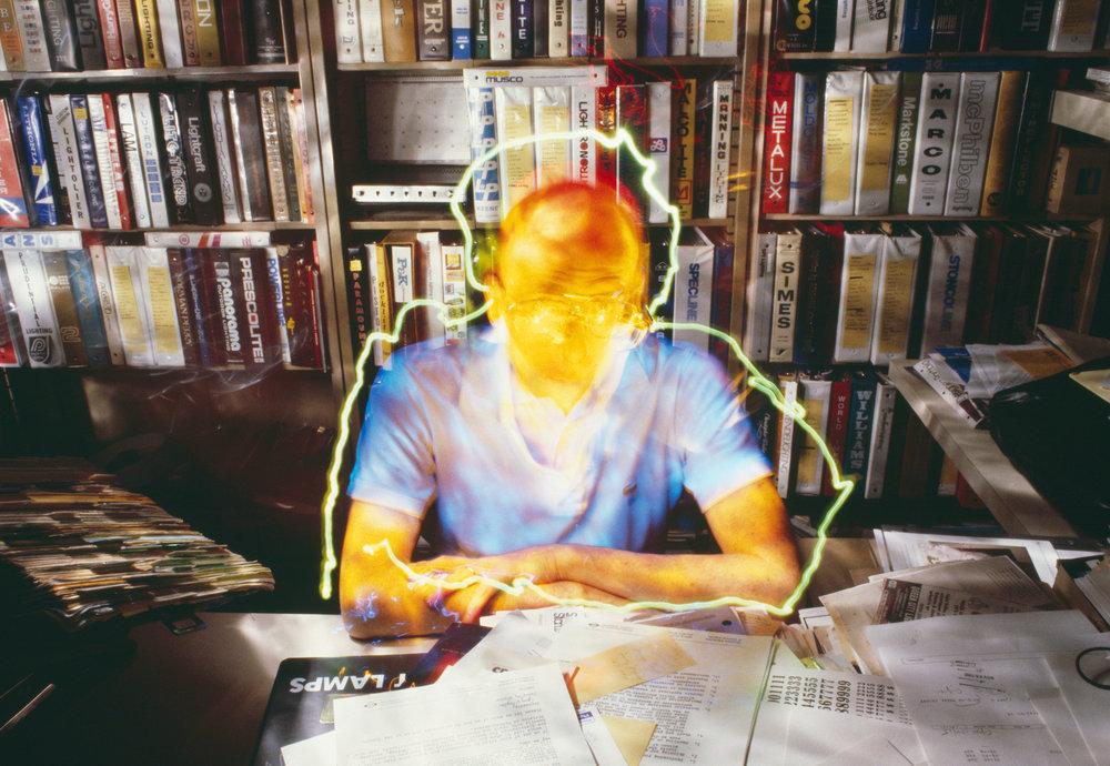 Lightmares 14.jpg