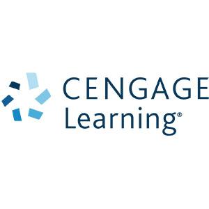 CL_Logo_RGB_PNG.jpg