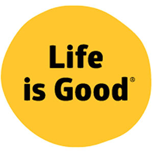 Life-Is-Good-Logo.jpg