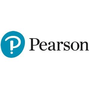 PearsonLogo_Horizontal_Blk.jpg