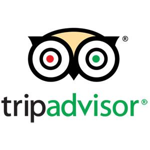 trip-advisor-logo-png.jpg