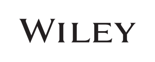 Wiley_Wordmark_black (1).png
