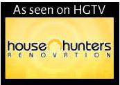 HGTV Logo 2.JPG