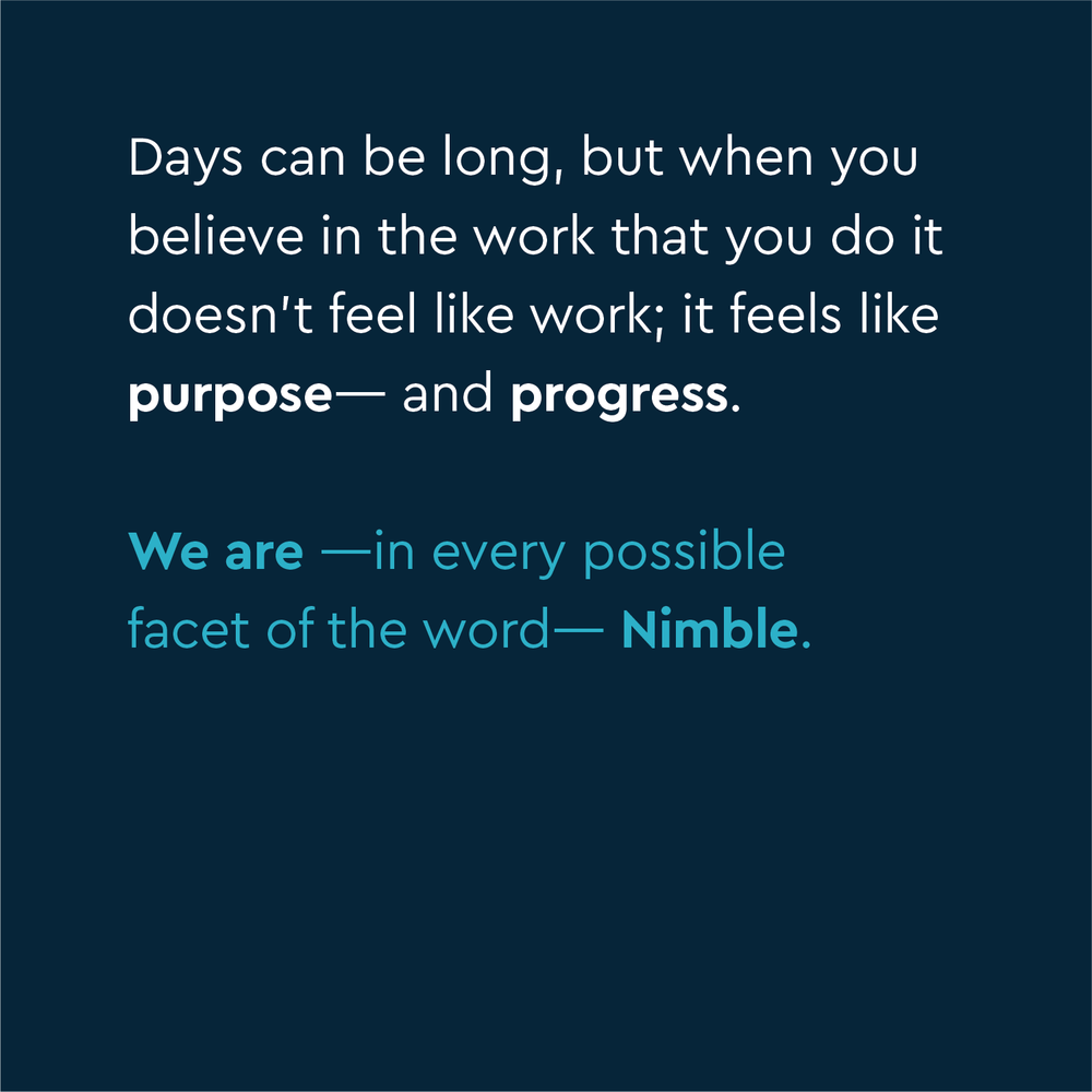 04. Edition_In-Entry Quote Blocks-06.png