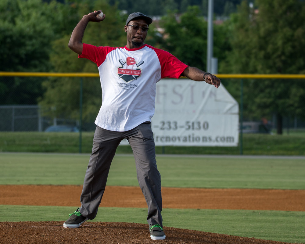 20160707 - DC Grays vs Aces-2237.jpg