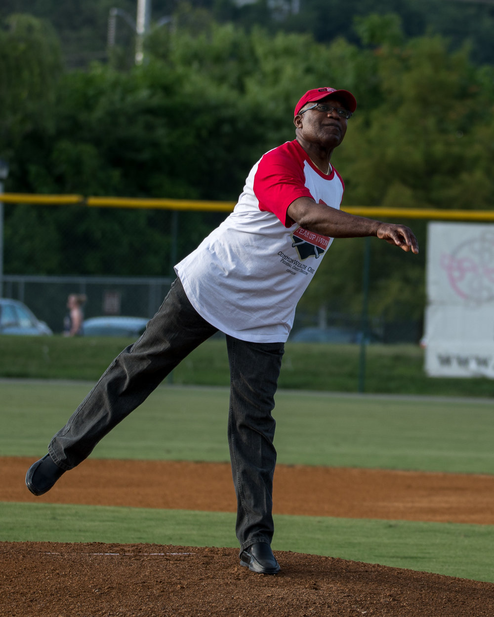 20160707 - DC Grays vs Aces-2241.jpg