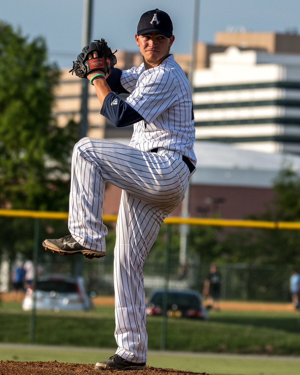 20160707 - DC Grays vs Aces-2253.jpg
