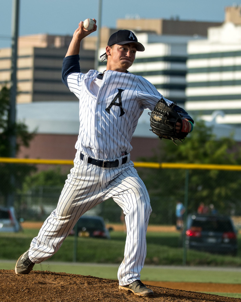 20160707 - DC Grays vs Aces-2269.jpg