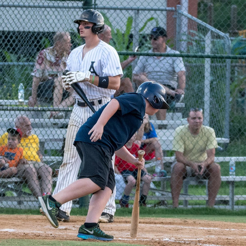 20160707 - DC Grays vs Aces-2461.jpg