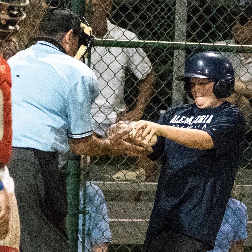 20160707 - DC Grays vs Aces-2731.jpg