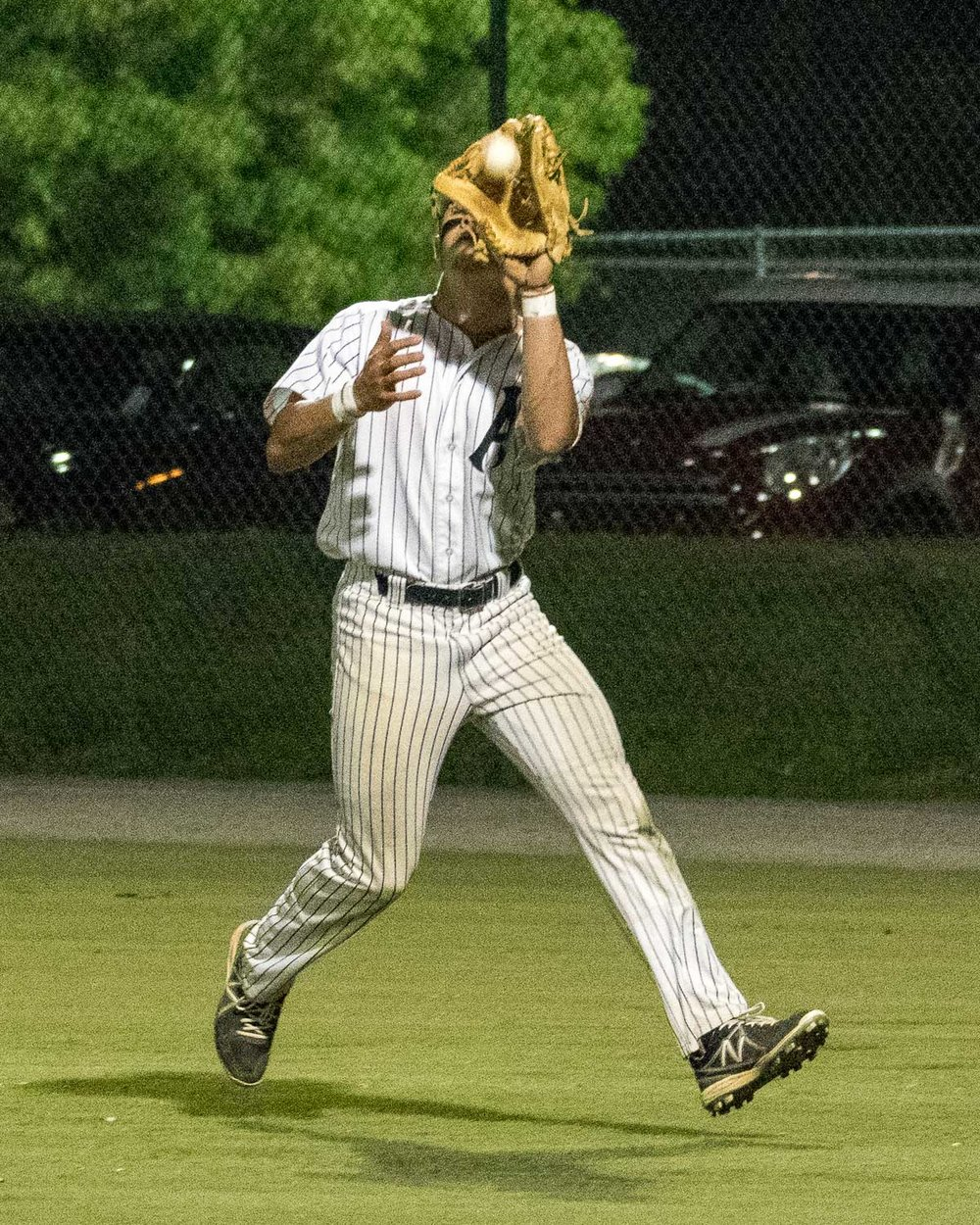 20160707 - DC Grays vs Aces-2834.jpg